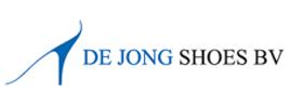 De Jong Shoes B.V.